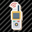 antenna, communication, contact, network, satellite, signal, wireless