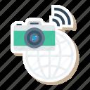 business, camera, global, international, link, photo, record