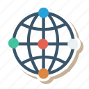 business, earth, global, international, network, work, world