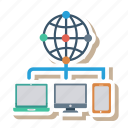 business, global, hosting, international, networking, work, worldwide