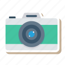 camera, cameraflash, film, photo, photography, record, roll icon