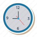 clock, deadline, optimization, time, timer, wait, watch