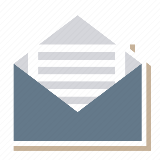 contact, envlope, inbox, lovemail, mail, message icon