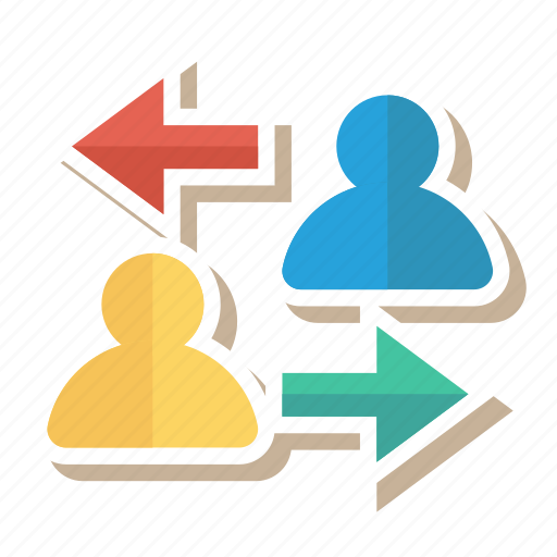 account, group, people, person, profile, team, user icon