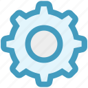 cog, cogwheel, engine, gear, network, option, setting