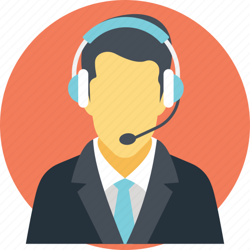 call us, consultation, contact us, customer support, live support, online support icon