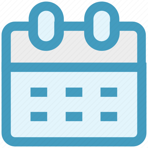 appointment, calendar, day, event, month, schedule icon