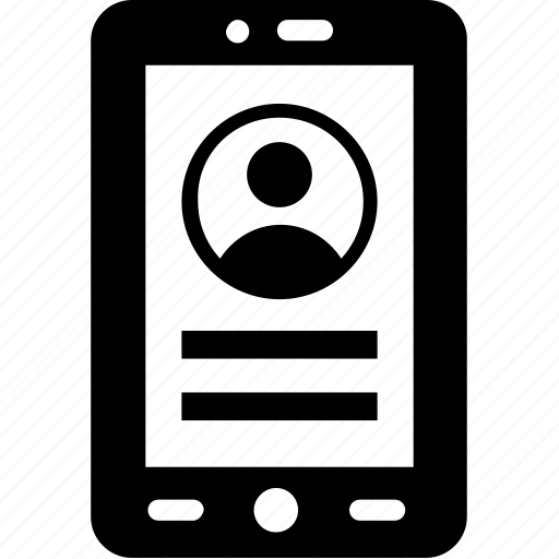 phone log in