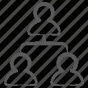 group, leadership, team, team leader, team network