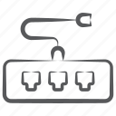 186 Network Switch Icons Iconfinder