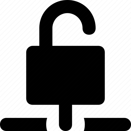data security, lock, network security, padlock, security icon