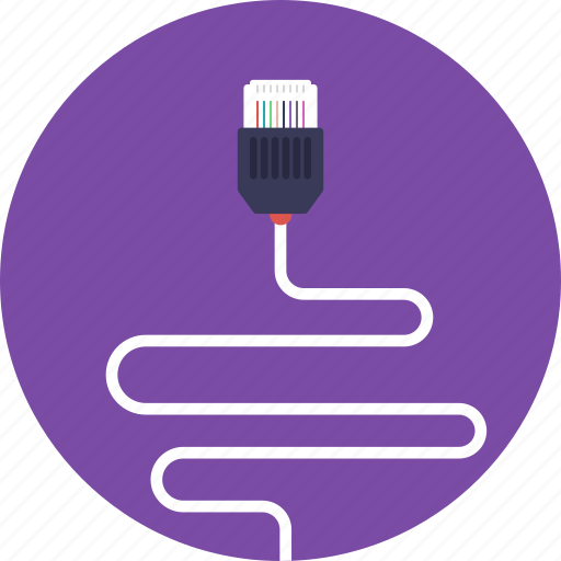 charge connector, computer data plug, electronic element, networking technology, usb cable icon