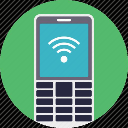 mobile broadband, mobile wifi, wifi connection, wifi zone, wireless internet icon