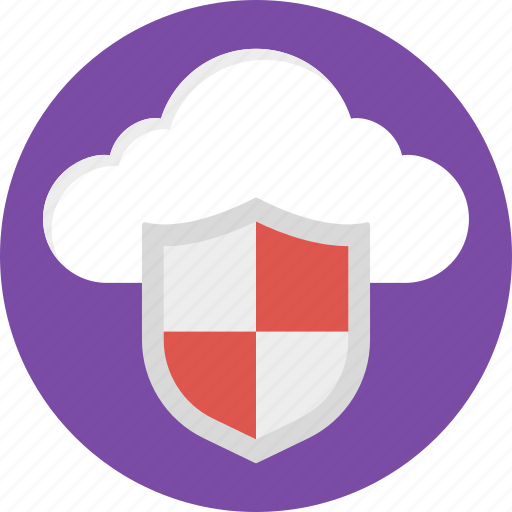 cloud data security, cloud information security, cloud network, cloud security, cloud security controls icon