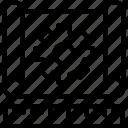 development, gear, content, web, maintenance, cogwheel, management icon