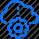 cloud, configuration, connection, network, optimize, security, setting