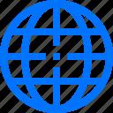 global, internet, network, security, vpn, world, worldwide