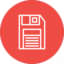 card, data, memory, mobile, sd, ssd, storage icon