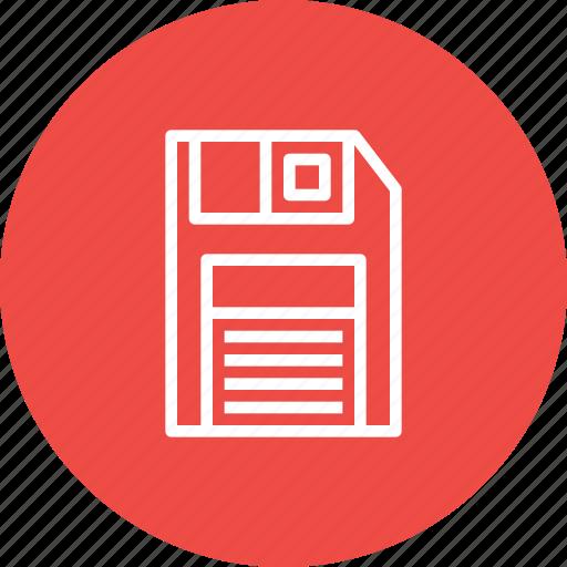 card, data, memory, mobile, sd, ssd, storage icon