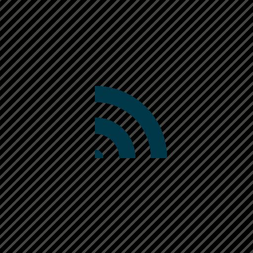 connection, internet, signal, web, wi-fi, wifi, wireless icon