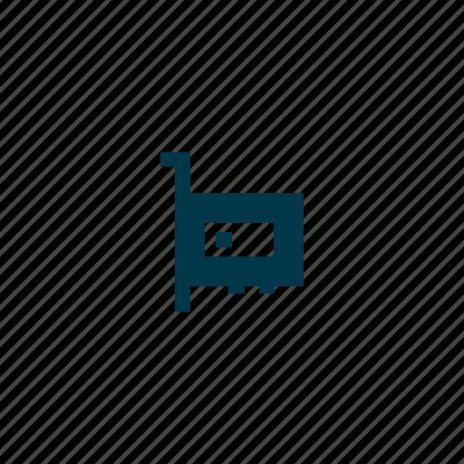 antenna, card, communication, connection, ethernet, internet, netowrk icon