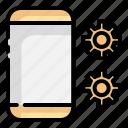 addresses, cellphone, mobile, networks, smartphone