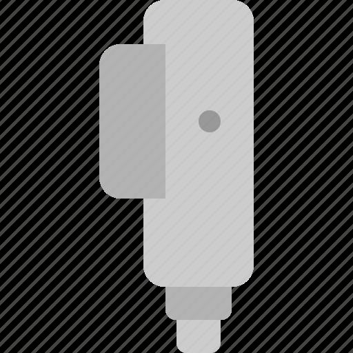 laptop cord, laptop power cord, plug, power icon