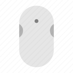 computer mouse, mouse, old mouse, pc mouse icon