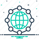communication, cyber, digitalisation, global network, globalization, tech, technology