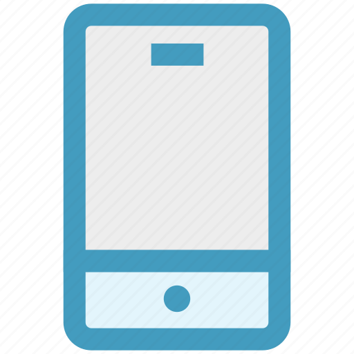 call, cell, mobile, phone, smartphone, technology icon