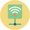 wifi hotspot, wifi network, wifi zone, wireless internet, wireless network icon