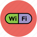 wifi, wifi internet, wifi sign, wifi zone, wireless internet icon