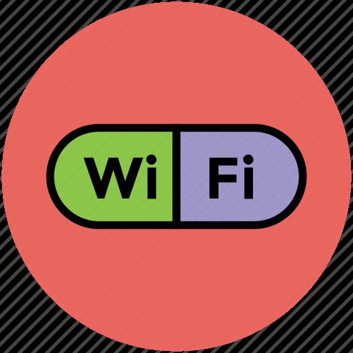 wifi, wifi internet, wifi sign, wifi zone, wireless internet icon