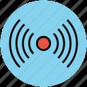 wifi, wifi connectivity, wifi signals, wifi tower, wifi zone, wireless internet icon