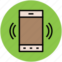 mobile sound, mobile voice, mobile volume, narration, sound, volume controller icon