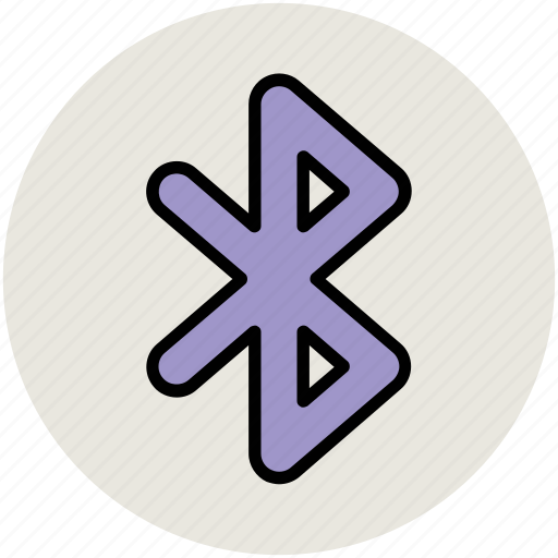 bluetooth, bluetooth connection, bluetooth symbol, data transfer, wireless sharing icon