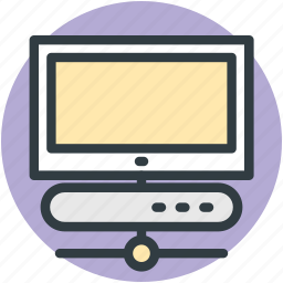 computer internet, computer network, computer networking, computing, network connection icon