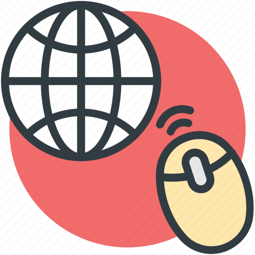 Global access, global network, internet, technology, worldwide network icon - Download on Iconfinder