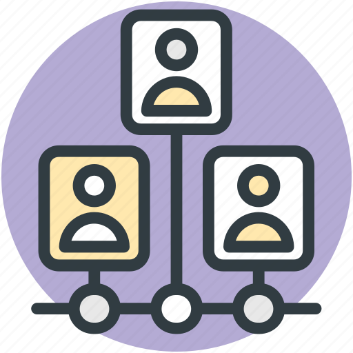 network, open source, social media, social network, social networking icon