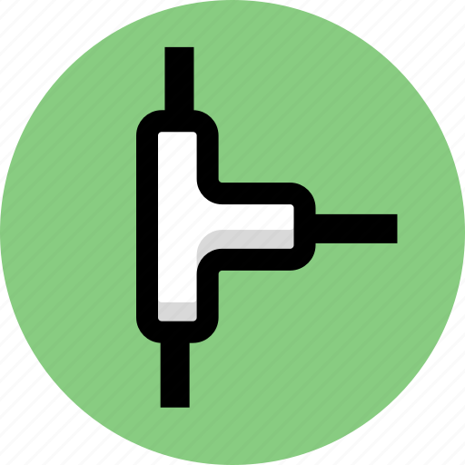 connection, data, internet, network, web icon