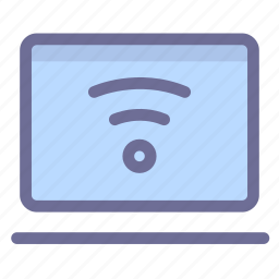 hot spot, internet, wireless, wlan icon