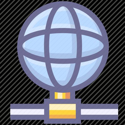 internet, intranet, local area network, network icon
