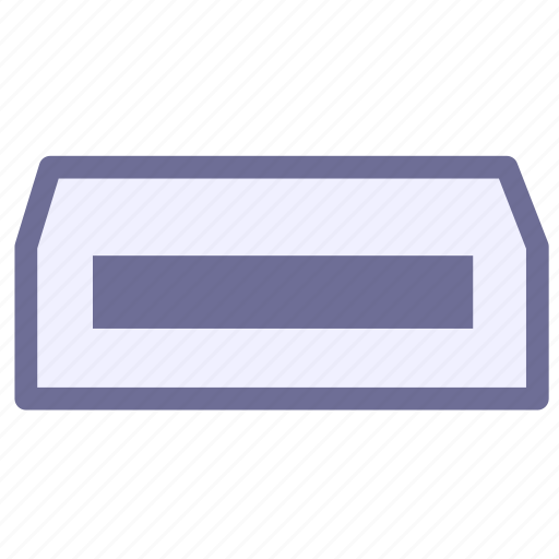 connection, datas, hdmi, port icon