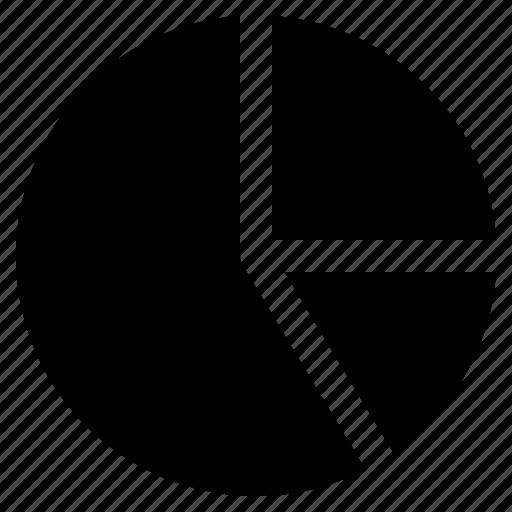 Chart, analytics, diagram, graph, report, statistics, sales icon - Download on Iconfinder