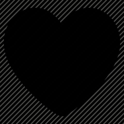 favorite, guardar, heart, like, love, save icon