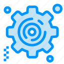 business, gear, setting icon