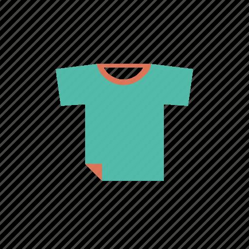 clothes, clothing, fashion, t-shirt, tshirt, wear icon