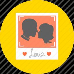 creative, images, love, photo, photos, pictures, valentine's icon