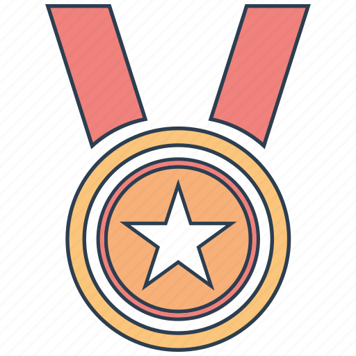 award, mobile marketing, seo, seo icons, seo pack, seo services, web design icon