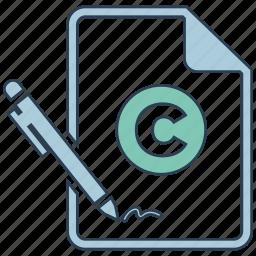 copywriting, mobile marketing, seo, seo icons, seo pack, seo services, web design icon